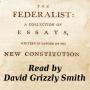 Artwork for Hiber-Nation 20170914 - Federalist # 1 - General Introduction