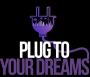 Artwork for Plug To Your Dreams
