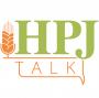 Artwork for HPJ Talk 6.15.2020: Wheat Harvest, Interview with Jones Harvesting, Ninth Circuit Revokes Dicamba