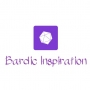 Artwork for Bardic Inspiration - Episode 2 - Down the Wolf Hole