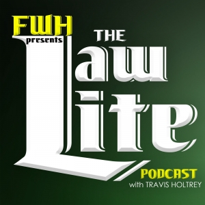 Law Lite Podcast