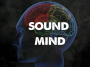 Artwork for SOUND MIND - We Are The Light