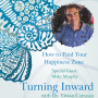 Artwork for How to Find Your Happiness Zone with Mike Murphy