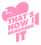 Artwork for 045: Top Gun — Featuring Liz Johnston