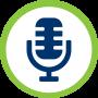 Artwork for 97: Podcasting 101: John Lee Dumas