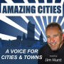 Artwork for How to Use Social Media and Community Involvement to Revitalize a Downtown