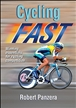 Robert Panzera on Cycling Fast