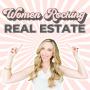 Artwork for Episode #12 - The Secret to Lead Generation in Real Estate