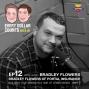 Artwork for Bradley Flowers of Portal Insurance