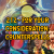 212 – For Your Consideration: Counterspells show art