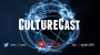 Artwork for LED Presents CultureCast. This week Mother Assumpta Interviews Mary Rice Hasson