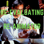 Artwork for Watching RE-ANIMATOR For The First Time In 28 Years