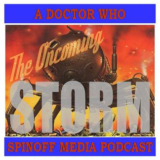 The Oncoming Storm Ep 164: Toy Soldiers