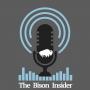 Artwork for The Bison Insider - Episode 4