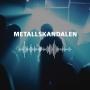 Artwork for Metallskandalen