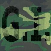 Hip Hop War Report (Mixtape Edition DJ GI Joe)