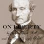 Artwork for Hiber-Nation 124 -- On Liberty by John Stuart Mill Chapter 3 Part 1