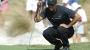 Artwork for The Final Return of Tiger Woods   Episode 131