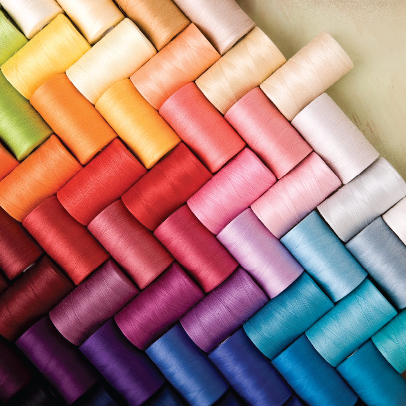 The Importance of Thread Featuring Diane Henry