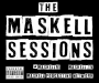 Artwork for The Maskell Sessions - Ep. 272