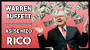 Artwork for 💸 ¿Cómo se Hizo Warren Buffet Multimillonario?