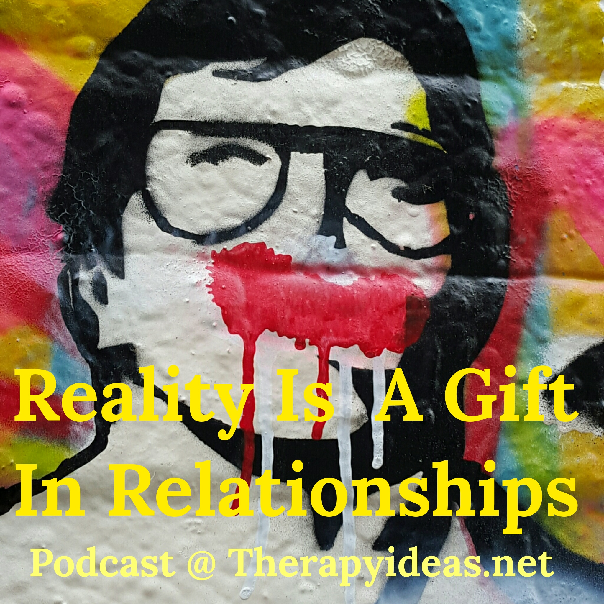 What Healthy Couples Know That You Don't - Relationship Success; What is the #1 Secret