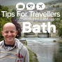 Artwork for Bath England Tips For Travellers Podcast #262
