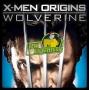 Artwork for 58: X-Men Origins: Wolverine (with Rebecca Reeds)