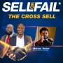 Artwork for The Cross Sell w/Marcus Turner