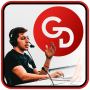 Artwork for 383 How to Get Ahead in Your Career w/ Zak Slayback
