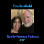 Artwork for Timothy Busfield