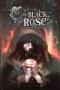 Artwork for Review The Black Rose