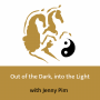 Artwork for Out of the Dark, into the Light
