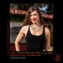 Artwork for Bridging Psychedelic Medicine w/Dr. Lynn Marie Morski: Episode #61, Dr. Lynn Marie Morski