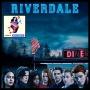 Artwork for 70: Riverdale (Season 2)