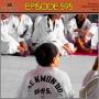 Artwork for Episode 595 - Choosing a Martial Arts School (Part 2)