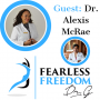 Artwork for Dr. Alexis McRae - CEO Your Best You Medical Spa and Wellness Center