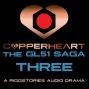 Artwork for The GL51 Saga Part 3