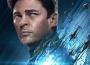Artwork for Episode 158 - Star Trek Beyond