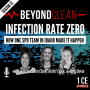 Artwork for Infection Rate Zero: How One Team in Idaho Made it Happen