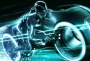Artwork for CST #183: Tron Legacy is a Christmas Miracle!