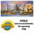 UUOP Bonus - Universal Orlando Re-opening FAQ show art