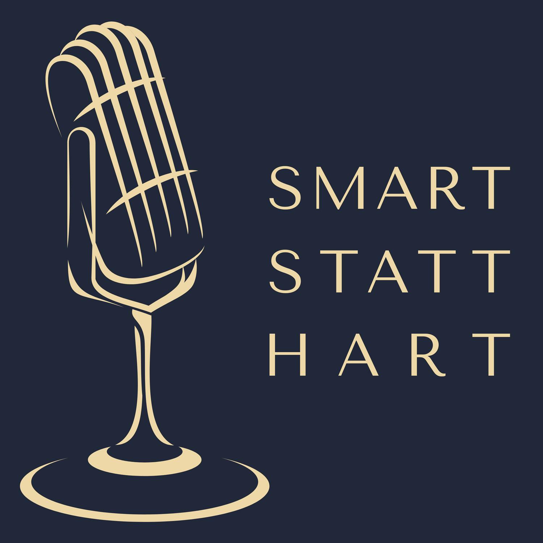 Podcast Machen - Der Weg zum eigenen Podcast als Marketingkanal