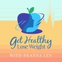 Artwork for Don't give up you can lose weight with health coach Cheryl