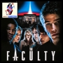 Artwork for 71: The Faculty