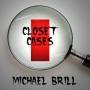 Artwork for Season 1 Episode 1: Michael Brill