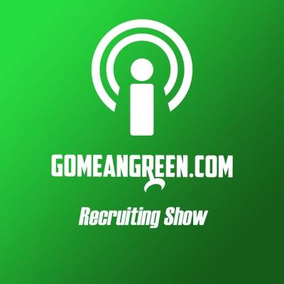 GoMeanGreen.com Podcasts show image
