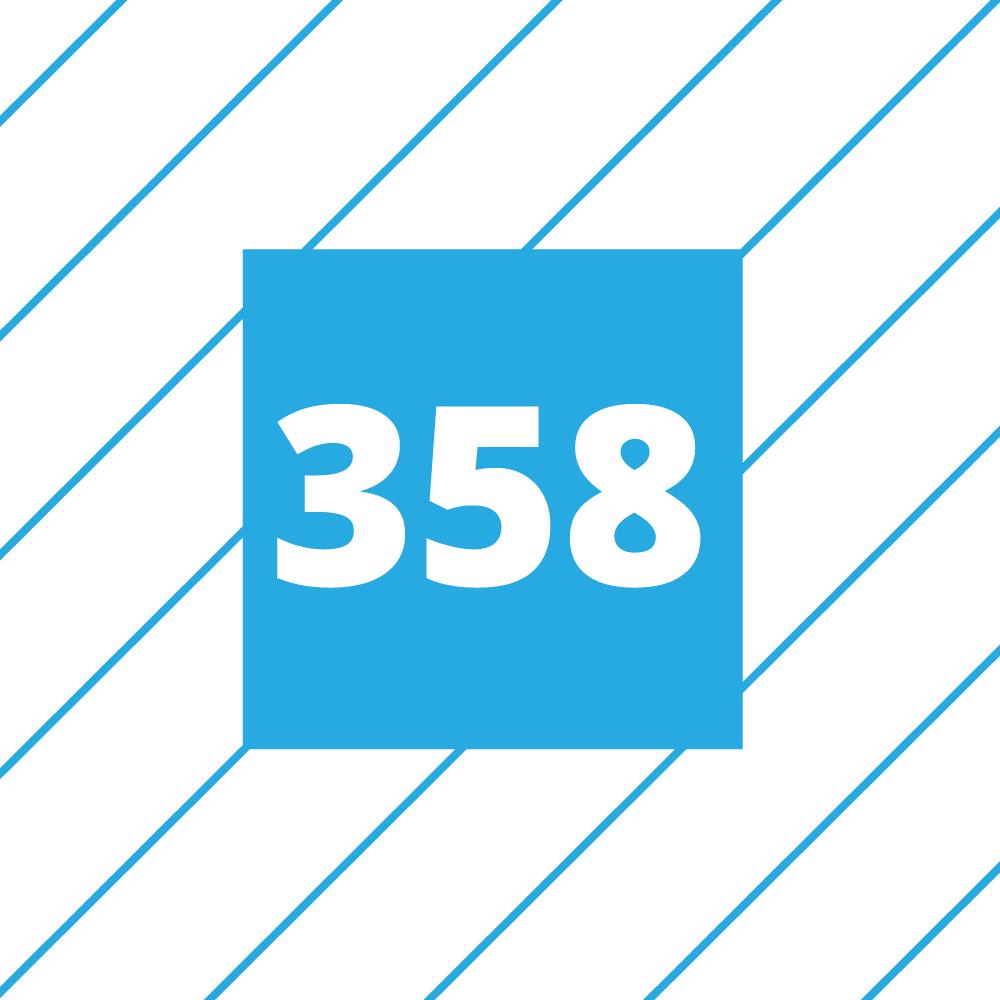 Avsnitt 358 - Sejouren i Serie B