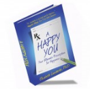 Dr Elizabeth Lombardo Explains How To Be A Happy You