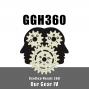 Artwork for GGH 360: Our Gear IV